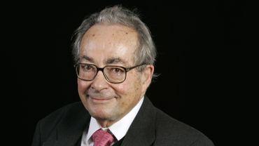 L'essayiste et critique littéraire franco-américain George Steiner est décédé ce lundi à l'âge de 90 ans à son domicile à Cambridge, en Angleterre.