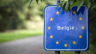 L'âge de la pension est différent en Belgique et aux Pays-Bas