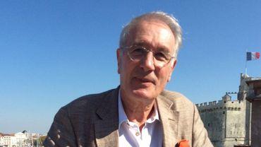 Bernard Lecocq
