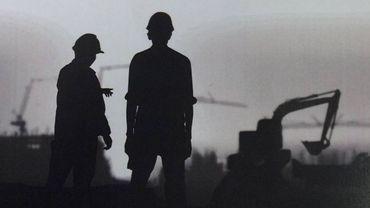 Des délais toujours plus serrés à tenir, c'est plus de pression pour les ouvriers de la construction