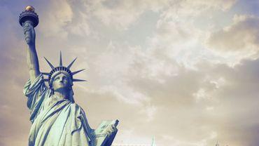New York, ville la plus chère du monde pour dormir à l'hôtel