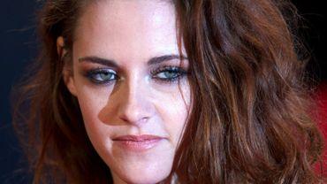 Kristen Stewart devrait intégrer le casting du prochain film d'Ang Lee