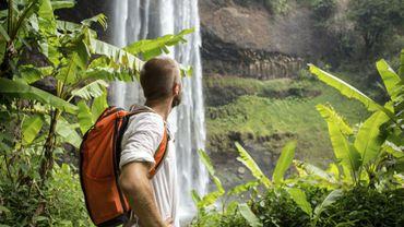 42% des touristes se considèrent comme des voyageurs éco-responsables