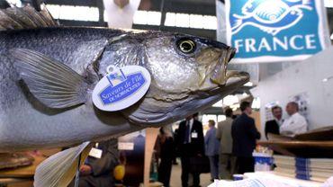 Coronavirus: le salon Seafood 2020 définitivement annulé