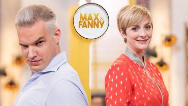 Max & Fanny