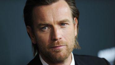 Ewan McGregor s'est toujours dit prêt à reprendre son rôle d'Obi-Wan Kenobi, si l'occasion se représentait