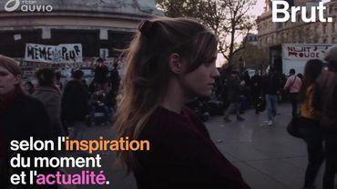 """""""Paris est une fête"""": Quand la jeunesse réinvente le cinéma français"""