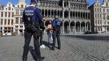 Confinement à cause du coronavirus en Belgique: les réponses à vos questions