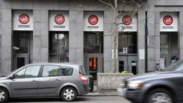 Attentats à Bruxelles - L'AB annule les concerts prévus ce mardi soir