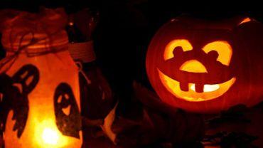 Quelques rendez-vous Halloween dans notre région