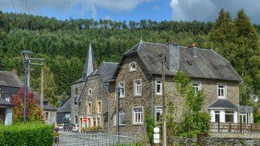 Record de vaccination battu par la petite commune de Vresse-sur-Semois