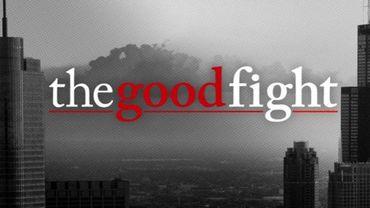 """Les créateurs de """"The Good Fight"""" vont faire une nouvelle série pour CBS."""