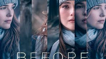 "Le film ""Before I Fall"" rajeunit la répétition temporelle"