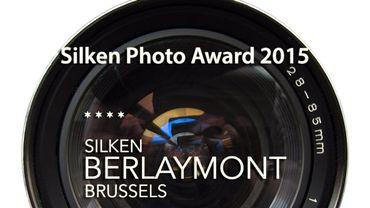Le Silken Photo Award 2015 est ouvert jusqu'au 31 octobre 2014.