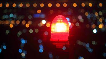 Fusillade en Suède: cinq blessés, le contexte de l'incident reste inconnu