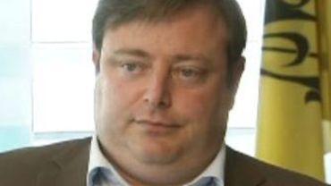 Le leader de la N-VA s'est exprimé de très longues minutes pour la RTBF.