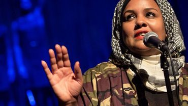 Slam the City : Music and Muslim Youth Culture