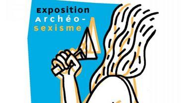 Expo archéo-sexisme
