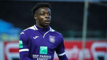 L'AC Milan veut poursuivre sa cure de rajeunissement avec Jérémy Doku
