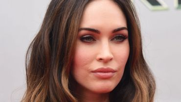 "Megan Fox donnera prochainement la réplique à Bruce Willis dans le thriller ""Midnight in the Switchgrass"" de Randall Emmett."
