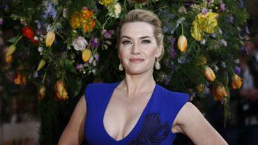 Kate Winslet devrait interpréter la célèbre journaliste de guerre sur grand écran