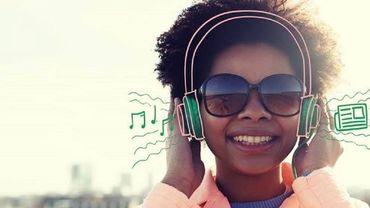 La RTBF célèbre la Journée Mondiale de la Radio