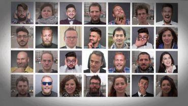 Elections 2019: Quand la Belgique tente l'aventure de la démocratie participative