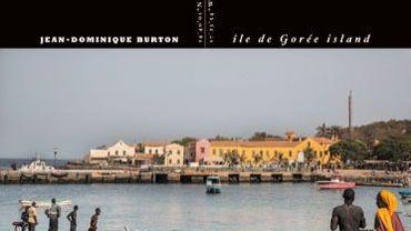 """""""Ile de Gorée"""""""