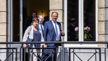 La Wallonie pourra-t-elle bientôt s'en sortir seule?