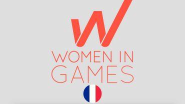 Women in Games : pour la promotion de la mixité dans le jeu vidéo