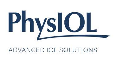 Une société active dans l'ophtalmologie remporte le Grand prix wallon à l'exportation