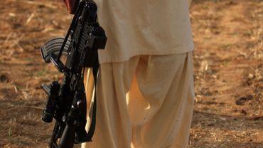 Invasion de Palma au Mozambique: une victoire des djihadistes