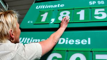 Agoria plaide pour que l'indexation ne soit plus liée aux prix de l'énergie