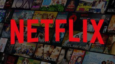 Netflix promet plus de contenus interactifs