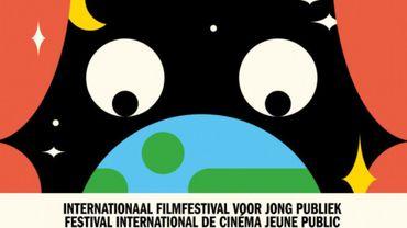 Le festival Filem'on se tiendra finalement en ligne