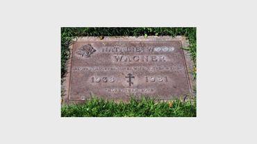 USA - Un nouveau rapport relance les questions sur la mort de Natalie Wood