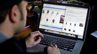 Des pirates informatiques font chanter une agence d'intérim