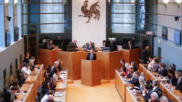Le Parlement wallon a été au cœur de la lutte contre le CETA