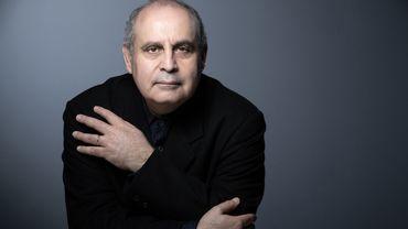 Pierre Audi à la tête du prestigieux festival d'art lyrique d'Aix-en-provence