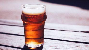L'expérience s'est faite en condition réelle, dans trois pubs des environs de Bristol.
