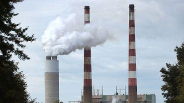 Le Parlement européen a entériné mardi l'accord trouvé en novembre dernier avec les Etats sur une réforme du marché des quotas de CO2