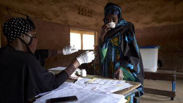 Coronavirus : la pandémie aggrave le sort des pays les plus pauvres