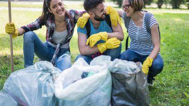 Le World Clean Up Day: et si on nettoyait la planète samedi?
