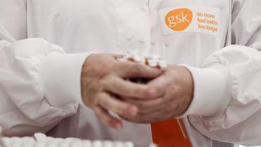"Coronavirus : l'Agence européenne du médicament lance un ""examen continu"" du vaccin CureVac"