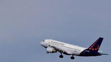 Un groupe de 41 passagers a été évacué. Une partie d'entre eux était sous l'influence de l'alcool.