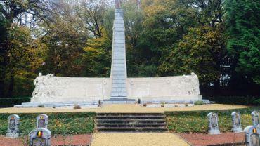 Le 7 novembre, une manifestation commémorative sera organisée au cimetière de Rabosée.