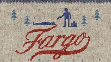 """Fargo"""