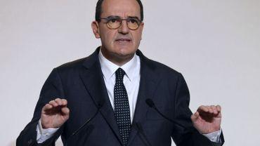 Coronavirus: le Premier ministre français annonce que les règles de confinement resteront inchangées pour 15 jours