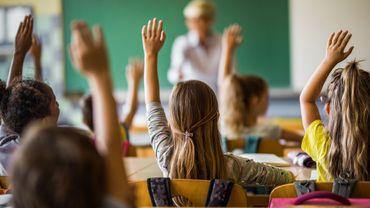 Déconfinement en Belgique : le point sur l'aspect scolaire