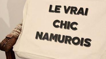 Des adresses pour shopper à Namur